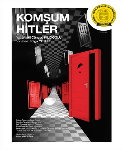 2015_komsumhitler
