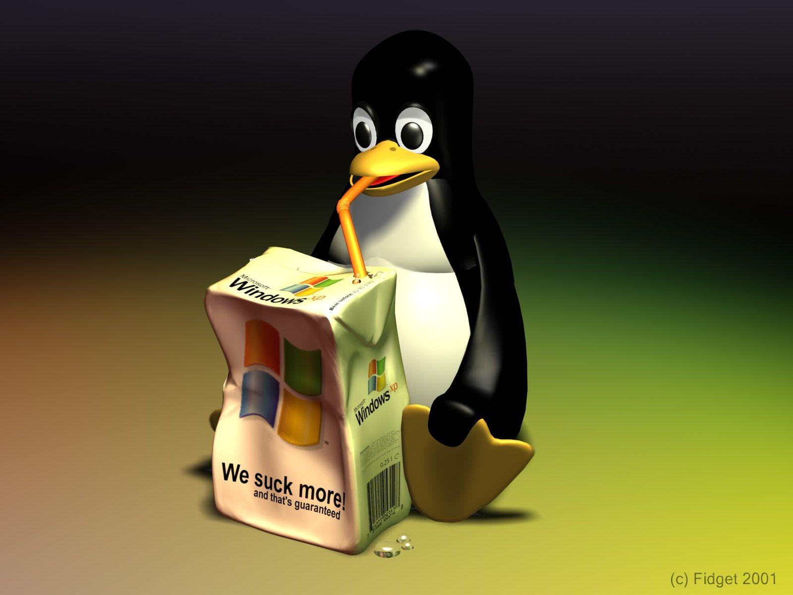 Linux_masast_duvar_katlar_arka_plan_resimleri